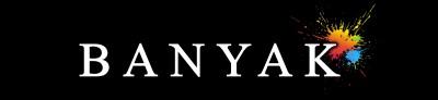 BANYAK|新宿メンズ脱毛・ボディカラーリング・ボディケアサロン